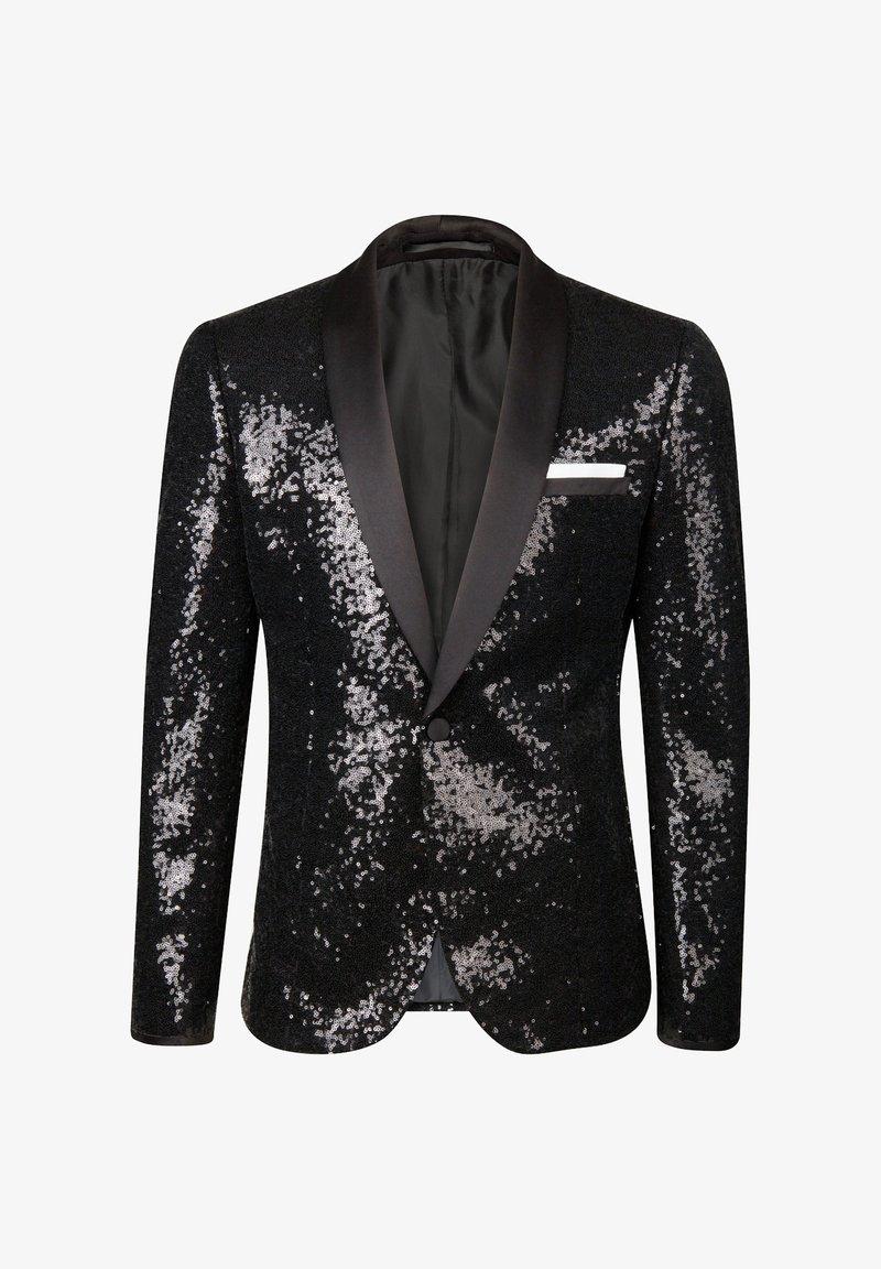 WE Fashion - Suit jacket - black