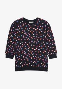 Name it - NMFVERA - Sweatshirt - dark sapphire - 2