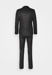 Twisted Tailor - PHONOX SUIT SET - Suit - black - 6