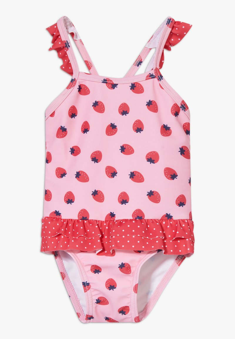 Staccato - BABY - Swimsuit - pink