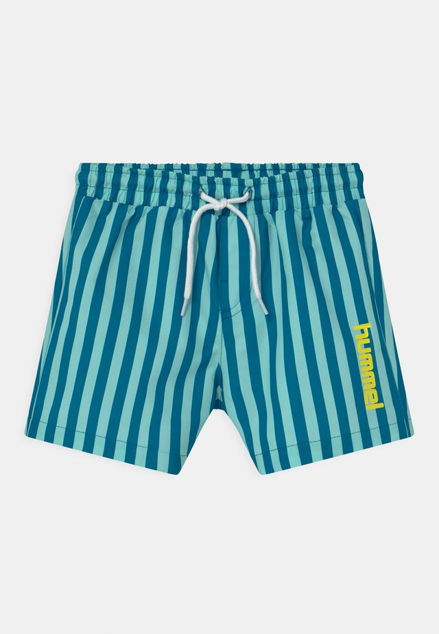 CHILL  - Surfshorts - mykonos blue
