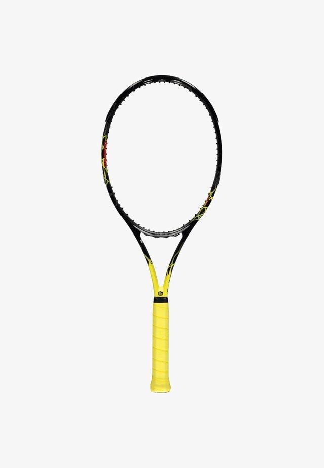 RADICAL MP LTD - Tennis racket - black