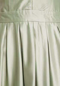 Nly by Nelly - FABULOUS BALL GOWN - Occasion wear - pistachio - 5