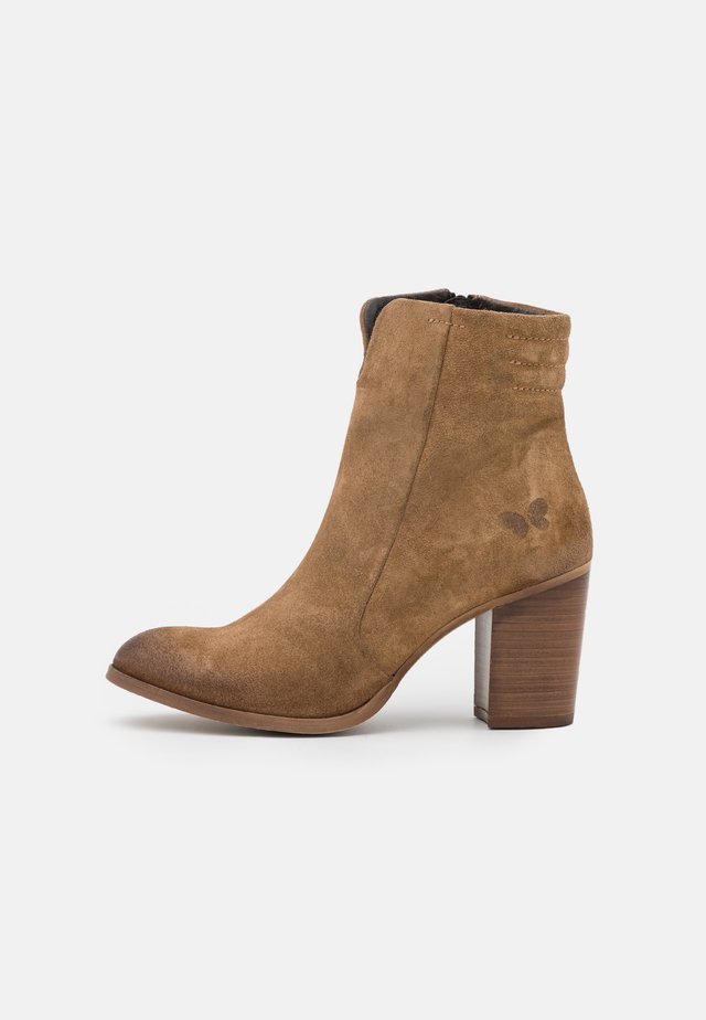 MADELINE  - Ankle boot - marvin stone
