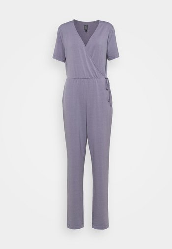 Overall / Jumpsuit - storm