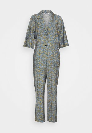 CLARISSA  - Jumpsuit - multi coloured