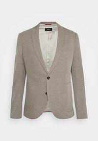 Cinque - CIRELLI - Blazer jacket - beige - 0