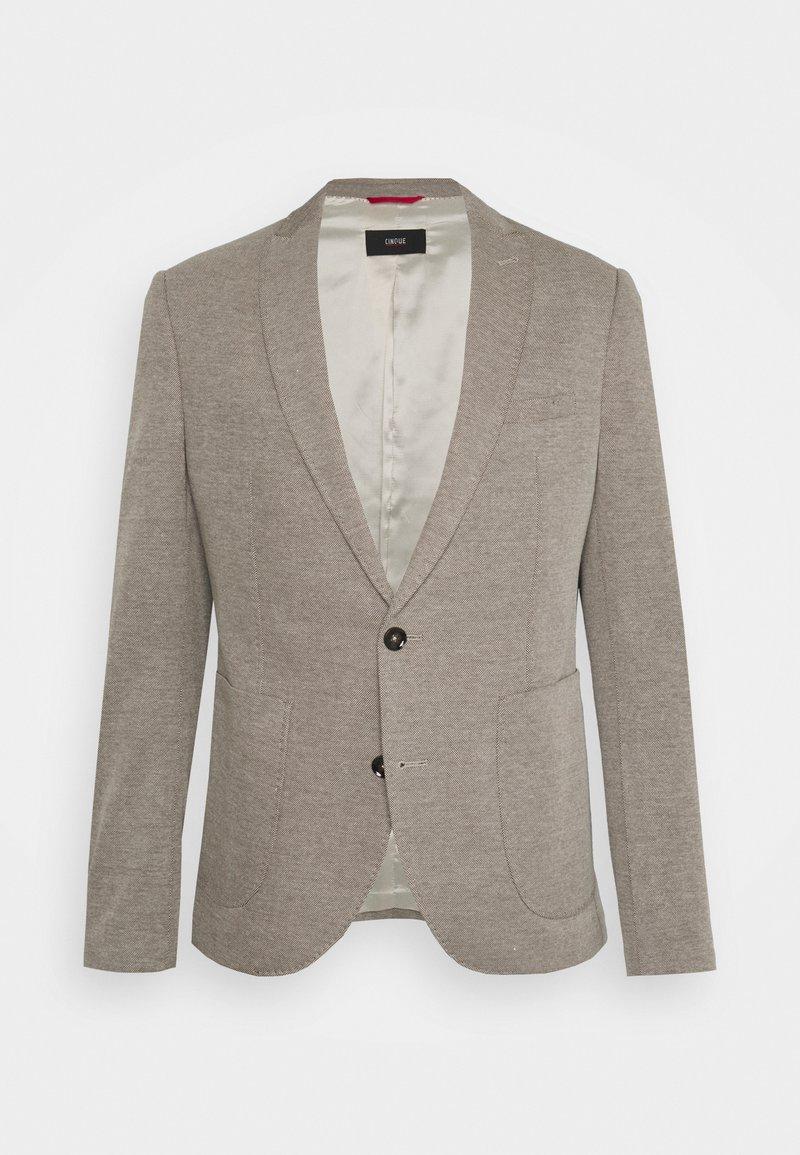 Cinque - CIRELLI - Blazer jacket - beige