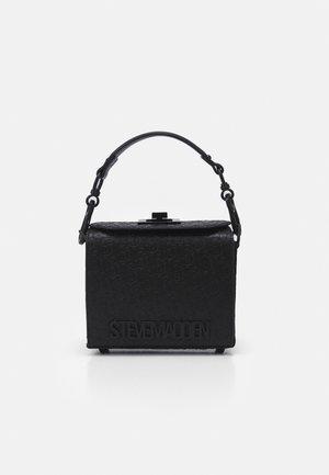 BJET - Handbag - black