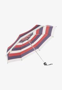 Knirps - Umbrella - red - 1