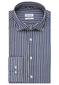Seidensticker - Formal shirt - blau - 5