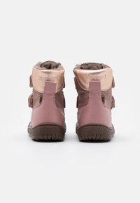 Bisgaard - ELA - Winter boots - rose - 2