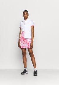 Daily Sports - ADELINA SKORT - Sports skirt - fruit punch - 1