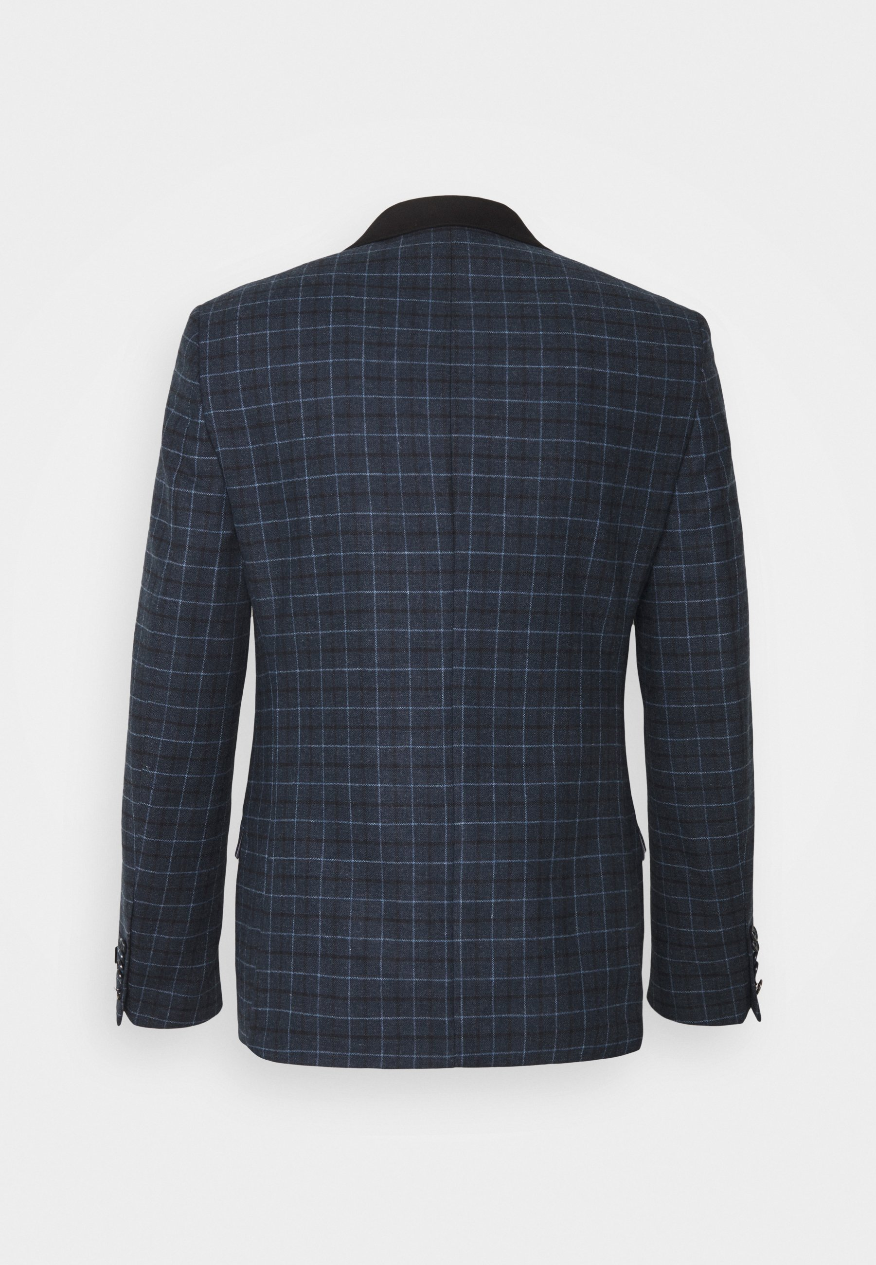 Homme GREGORY SUIT - Costume