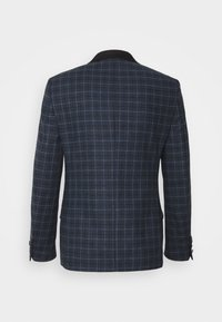 Shelby & Sons - GREGORY SUIT - Completo - navy - 1
