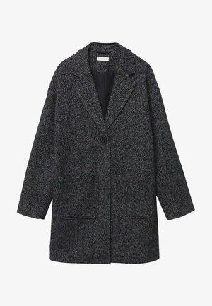 ESPY - Short coat - grijs