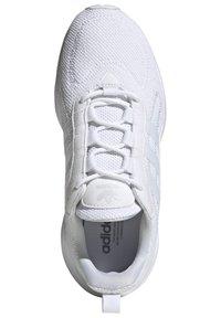adidas Originals - Sneakersy niskie - white - 1