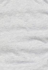 G-Star - GRAPHIC - Print T-shirt - grey - 3