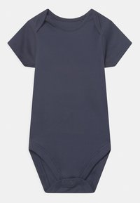 Marks & Spencer London - BABY NAUTICAL 5 PACK - Body - multi-coloured - 2