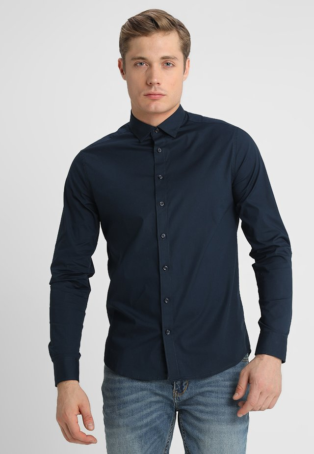 TYLER - Formal shirt - insignia