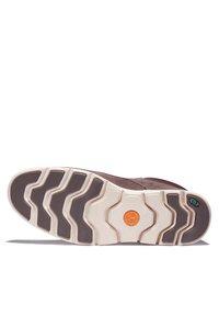 Timberland - BRADSTREET CHUKKA - Chaussures à lacets - canteen - 2