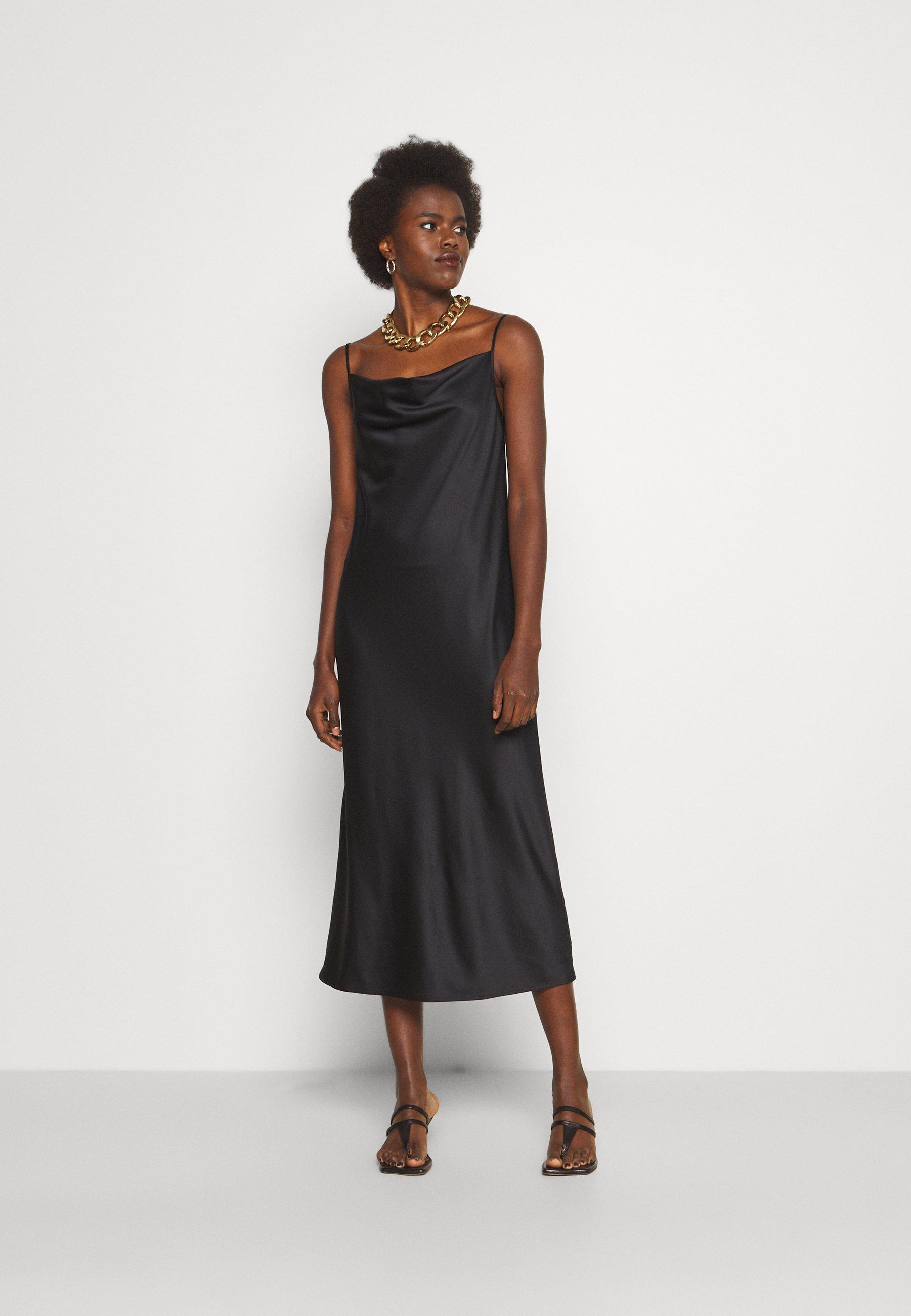Women ZUARA - Cocktail dress / Party dress