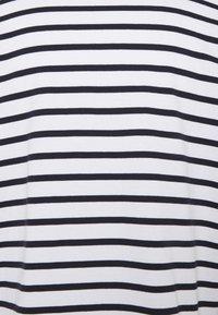 Esprit - Maglietta a manica lunga - white - 6