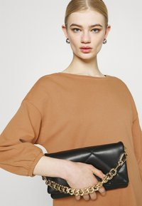 ONLY - Day dress - camel - 3