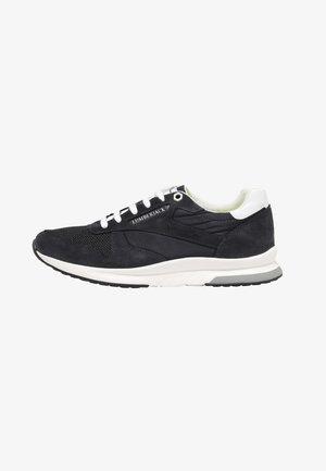 Sneakers basse - navy blue