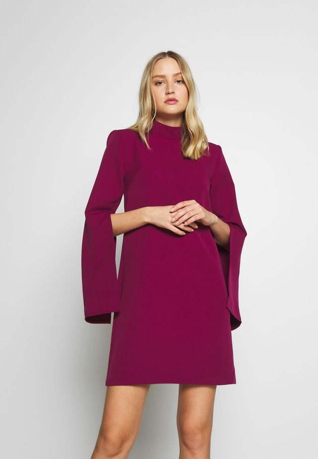 Cocktailkleid/festliches Kleid - purple