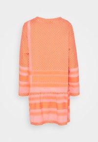 CECILIE copenhagen - DRESS - Day dress - flush - 7