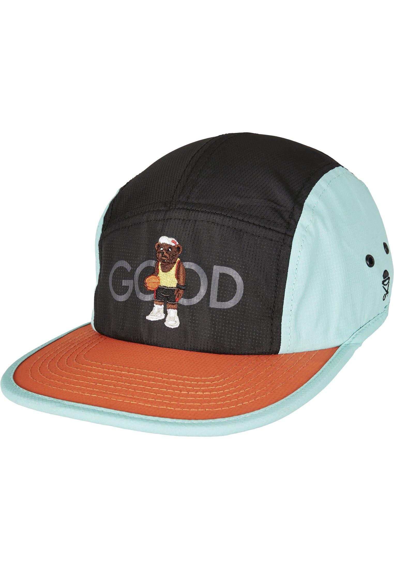 Damer Caps