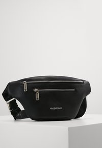 Valentino by Mario Valentino - BRONN - Bum bag - black - 0