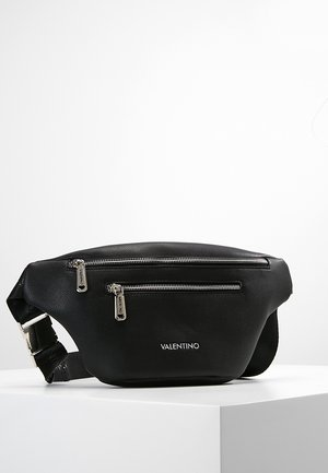BRONN - Bum bag - black