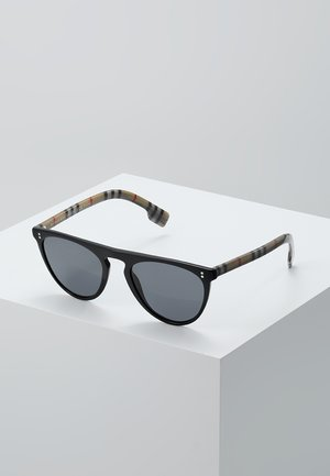 Sunglasses - black/polar grey