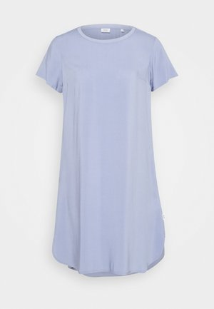 SLEEVE DRESS - Jersey dress - soft heaven