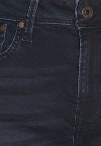 Pepe Jeans - FINSBURY POWERFLEX - Jean slim - denim - 2
