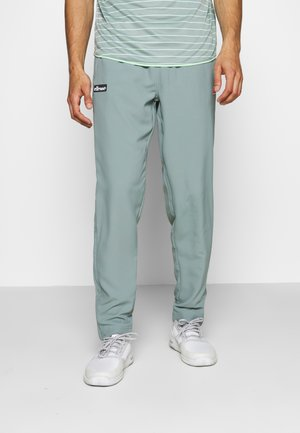 MAJOR - Tracksuit bottoms - grey