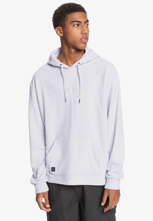 OFFSHORE - Sweatshirt - purple
