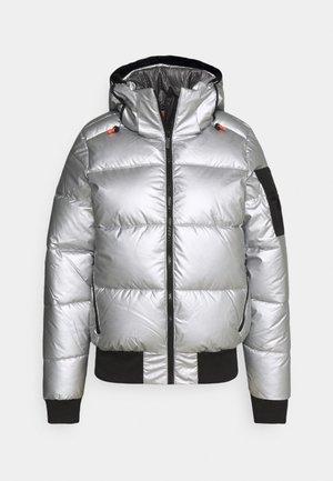 EUPORA - Skijakker - grey