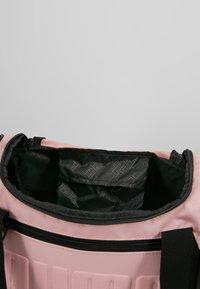 Puma - Sports bag - bridal rose - 4