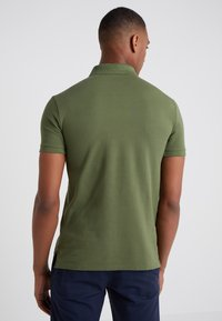 Polo Ralph Lauren - REPRODUCTION - Poloshirt - supply olive - 2