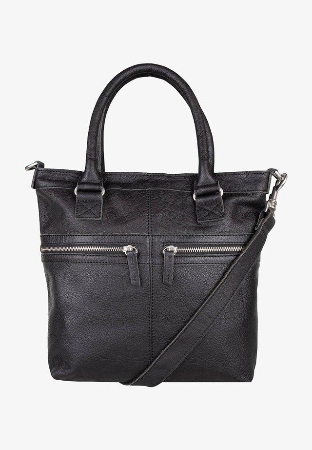 Handtas - zwart