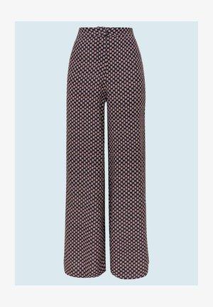 LYS - Trousers - multi