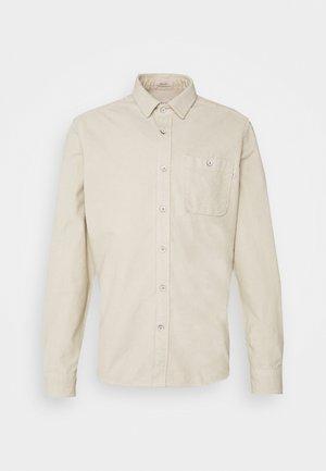 Skjorter - off white