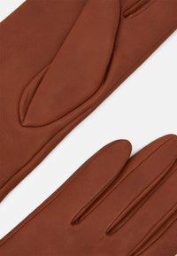Kessler - Rukavice - saddle brown - 2
