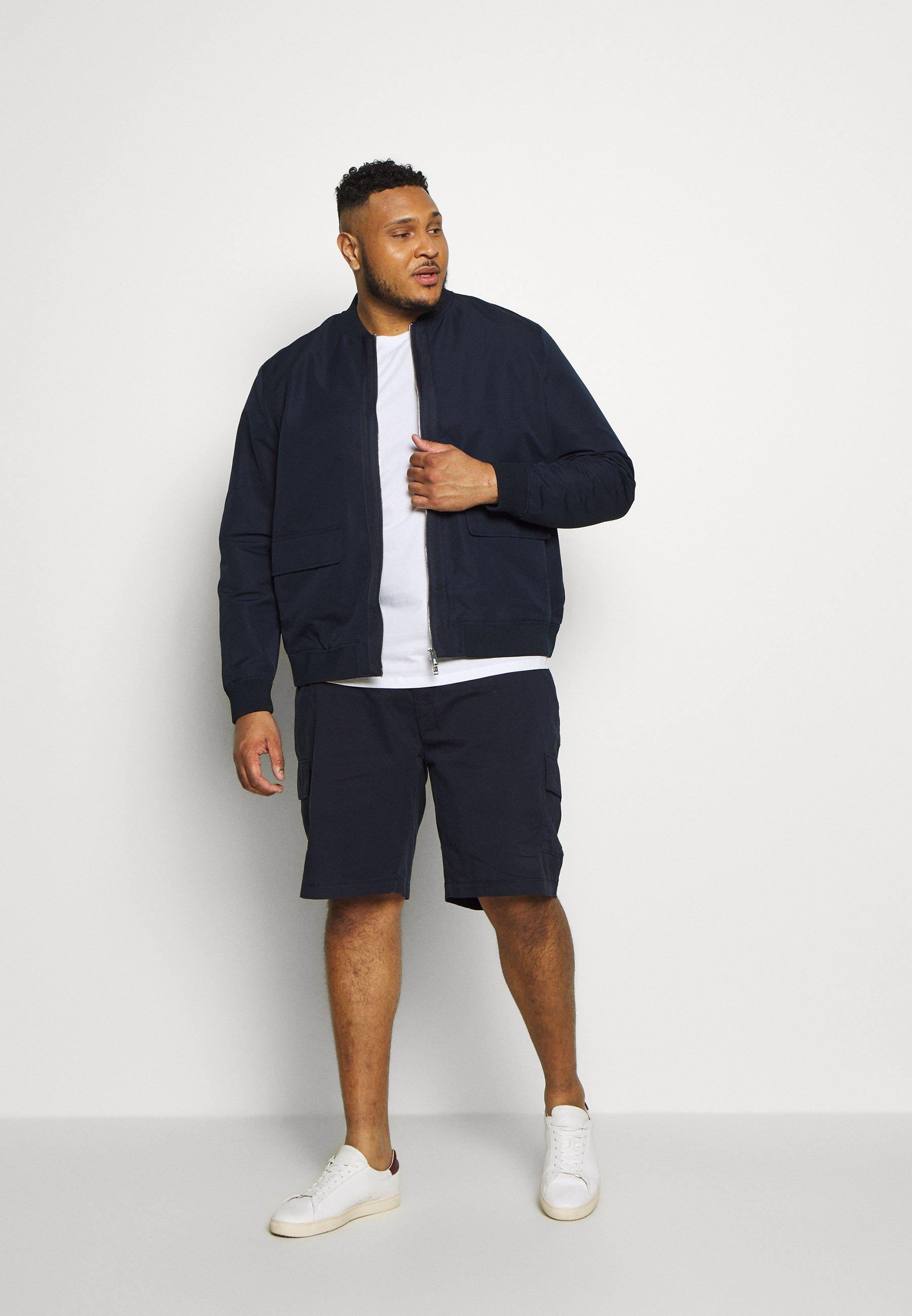 Homme CLASSIC 3 PACK - T-shirt basique