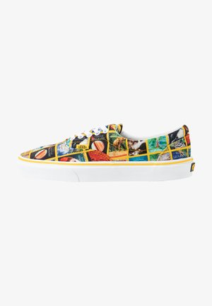 ERA - Sneakers - multicolor