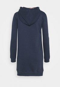 Roxy - BE RIDER - Day dress - mood indigo - 1