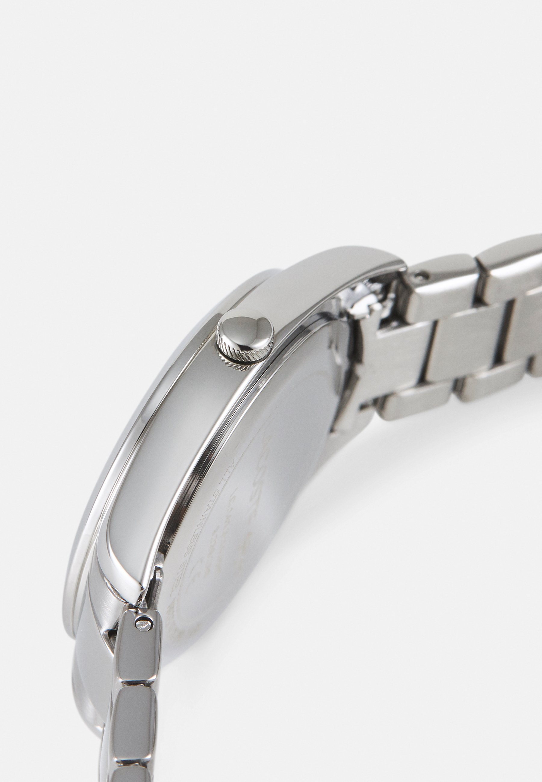 Damen PETITE PARISIENNE - Uhr